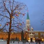 moskva_2017_1