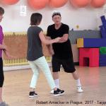 vlcsnap-2017-06-26-09h47m40s755