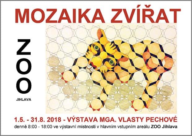 zoo-plakatekFINAL-web