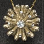 Šperk od Iva