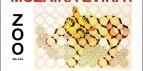 Pozvánka na setkání u Mozaiky zvířat